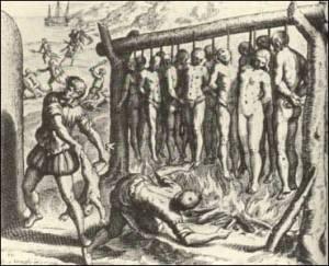 american-holocaust1