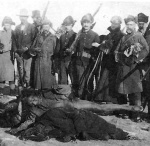 The-Wounded-Knee-massacre-1890-3