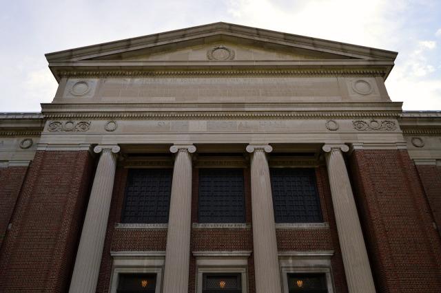 university-2540628_1920 (1)