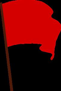 communist-1294981_640