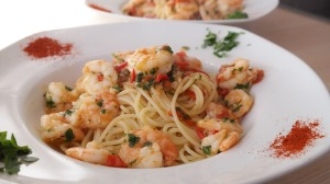 spaghetti-660748_640