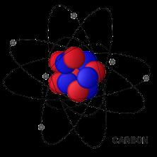 carbon-2222968_640