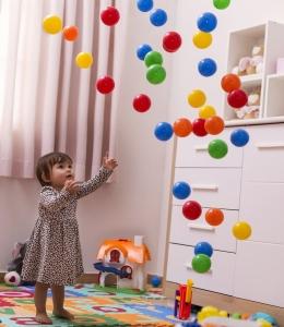 child-3610637_1280