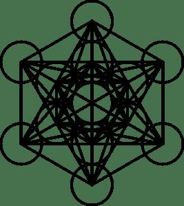 metatrons-cube-1601161_1280