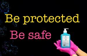 hand-sanitizer-4995919_1280