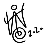 signature TW